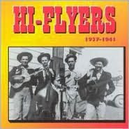 Hi Flyers 1937-1941