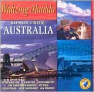 Waltzing Matilda: Sounds of the World