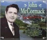 John McCormack: Legendary Irish Tenor, Vol. 3