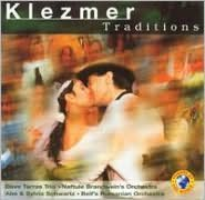 Klezmer Traditions