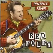 Hillbilly Fever: 24 Greatest Hits