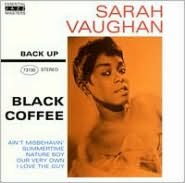 Black Coffee [Back Up]