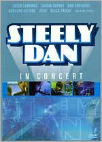 Steely Dan: In Concert