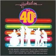 Hooked on the 40's [K-Tel]