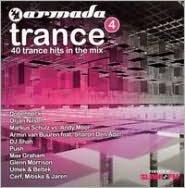 Armada Trance, Vol. 4