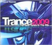 Armada: Trance Yearmix 2009