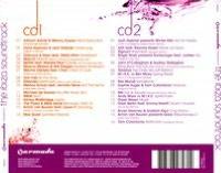The Ibiza Soundtrack 2011