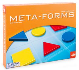 Foxmind Meta-Forms Game