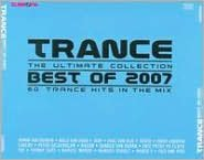 Trance: Best of 2007