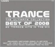 Trance the Ultimate Collection: Best of, Vol. 2