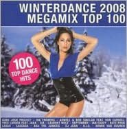 Winterdance 2008 Megamix Top