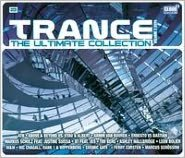 Trance: The Ultimate Collection 2010, Vol. 3