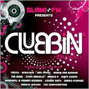 Clubbin', Vol. 1: 2011 [Cloud Nine]
