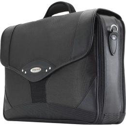 Mobile Edge Premium Briefcase