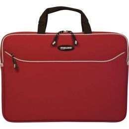 Mobile Edge SlipSuit Notebook Case