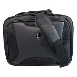 Mobile Edge Alienware Orion AWMC18 Carrying Case (Messenger) for 18.4
