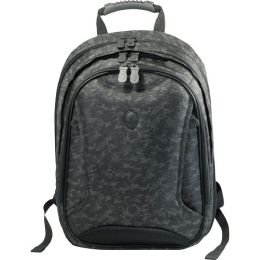 Mobile Edge Alienware Orion M17x Tactical Backpack (ScanFast)