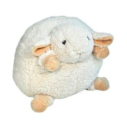 Cloud B Sleep Sheep Pouf (Medium - 10)