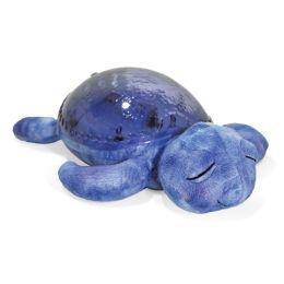Cloud B Tranquil Turtle, Purple