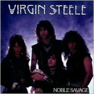 Noble Savage [2008 Reissue]