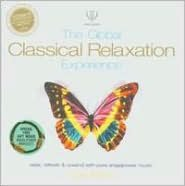The Global Classical Relaxation Experience
