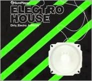Sureplayaz Presents Electro House