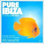 Pure Ibiza: Compiled & Mixed by Phil Mison
