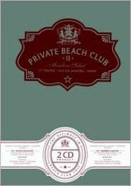 Private Beach Club, Vol. 2