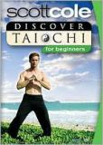 Video/DVD. Title: Discover T'ai Chi with Scott Cole: For Beginners