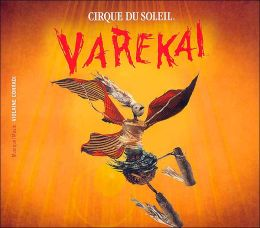 Varekai [2004]
