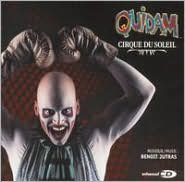 Quidam [Enhanced]