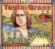 Taylorgrass
