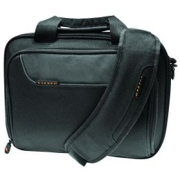 Everki EKB407NCH10 Advance Netbook Case Briefcase - Fits Netbooks up t