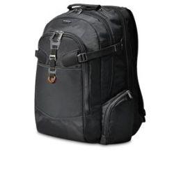 Everki EKP120 Titan Laptop Backpack - Fits Notebook PCs up to 18.4, Ch