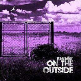 On the Outside [Bonus DVD]