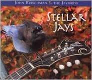 Stellar Jays
