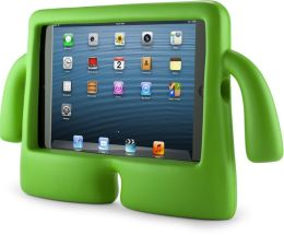 iGuy Cover for iPad Mini in Lime