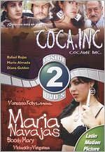 Coca, Inc./Maria Navajas