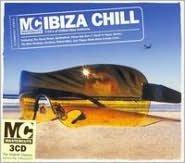 Ibiza Chillout [Mastercuts]