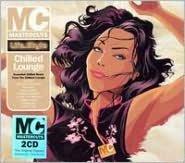 Mastercuts Lifestyle: Chilled Lounge