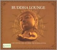 Buddha Lounge [Bar de Lune]