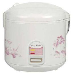 Sunpentown SC-1812P 10 Cup Rice Cooker