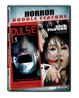 Pulse/Sick Nurses