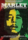 Video/DVD. Title: Marley