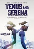 Video/DVD. Title: Venus and Serena