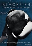 Video/DVD. Title: Blackfish