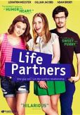 Video/DVD. Title: Life Partners