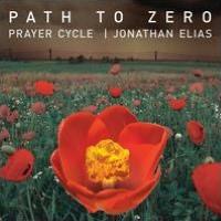 A Prayer Cycle: Path to Zero
