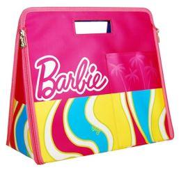 BarbieTMZipBin(R)Beach Bag