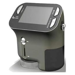 Portable Digital Microscope